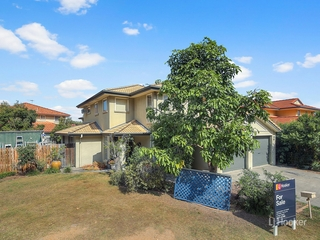 109 Oakview Street Parkinson , QLD, 4115