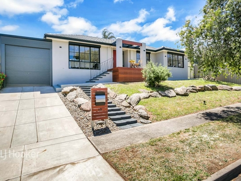 10 Druminor Street Modbury North, SA 5092