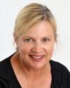 Janelle Wessling
