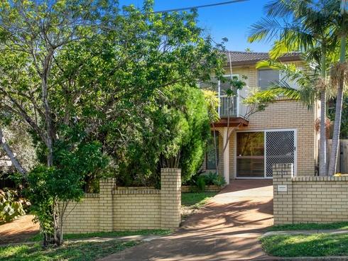 197 Park Road Yeerongpilly, QLD 4105