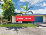 1 Natica Close Trinity Beach, QLD 4879