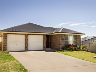 1 Hayden Place Young , NSW, 2594