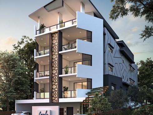 7/7 Chelmsford Avenue Lutwyche, QLD 4030