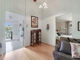 2355 Emu Park Road Coowonga, QLD 4702