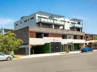 108/17 Maclaurin Avenue East Hills , NSW, 2213