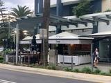 3,4&5/20 Queensland Avenue Broadbeach, QLD 4218