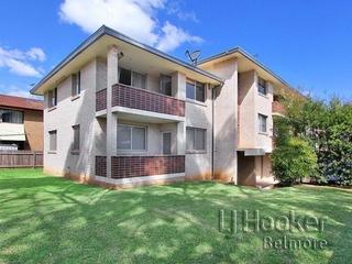 1/29 Santley Crescent Kingswood , NSW, 2340