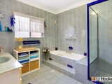 5 Snowy Close St Clair, NSW 2759