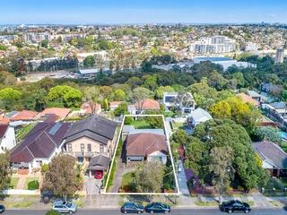 68 Bayview Avenue Earlwood , NSW, 2206