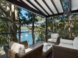2 Bona Crescent Lovett Bay, NSW 2105