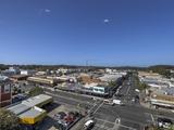 Suite 201/24 Moonee Street Coffs Harbour, NSW 2450
