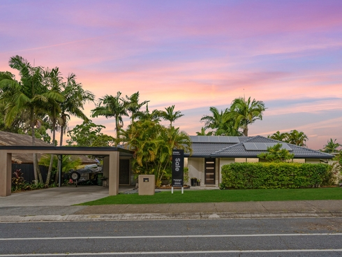 141 Discovery Drive Helensvale, QLD 4212