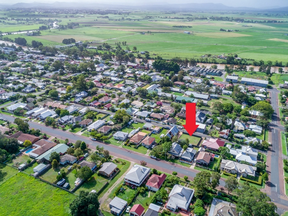 35 Princess Street Morpeth, NSW 2321