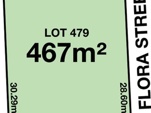 77 Ann Street Stepney, SA 5069
