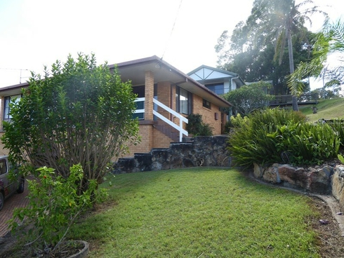 17 Clarence Street Maclean, NSW 2463