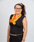 Susan Brearley
