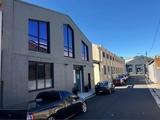 Unit 1/10-12 George Street Leichhardt, NSW 2040