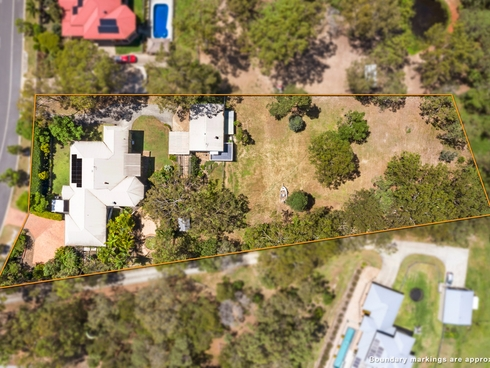 46 - 50 Carbrook Road Cornubia, QLD 4130