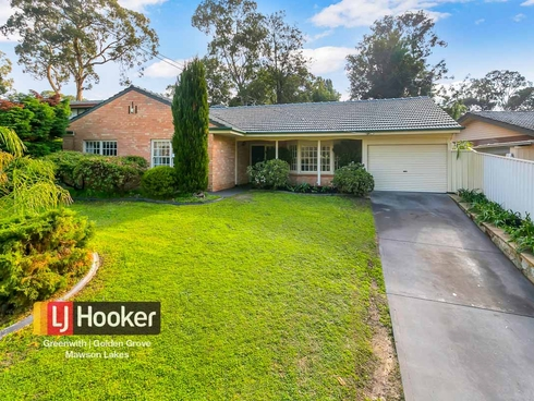 24 Ferrier Avenue Fairview Park, SA 5126