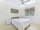 6/53 Bauer Street Southport, QLD 4215