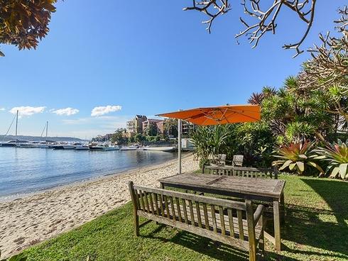 9/24 Stafford Street Double Bay, NSW 2028