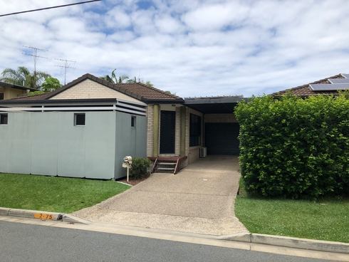 2/75 Stevens Street Southport, QLD 4215