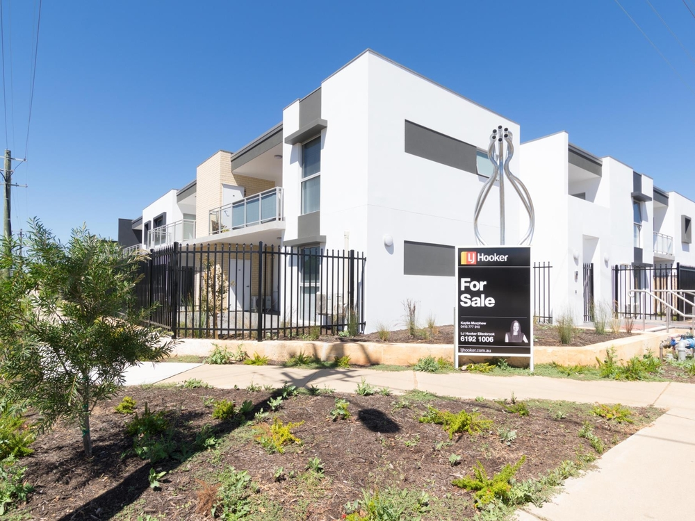 33/114 Great Northern Highway Midland, WA 6056