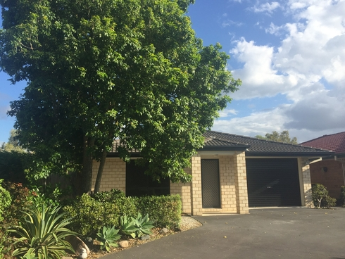 1/53 Lilly Pilly Crescent Fitzgibbon, QLD 4018