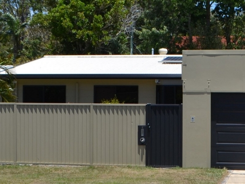 4 Iando Street Coombabah, QLD 4216