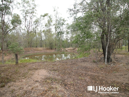 Lot 6/3 Forest Ave Glenore Grove, QLD 4342
