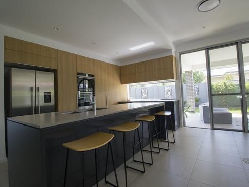 Dubbo, NSW 2830