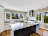6 James Street Rangeville, QLD 4350