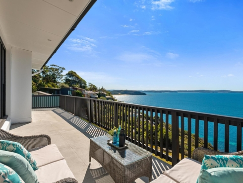 3 Pacific Road Palm Beach, NSW 2108