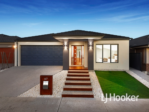 67 Regal Road Point Cook, VIC 3030