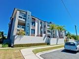 20/16 Melton Road Nundah, QLD 4012