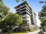 2/21 Altona Street West Perth, WA 6005