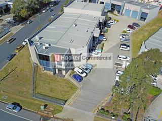 Unit 1/79 Newton Road Wetherill Park, NSW 2164