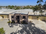 23 Badgally Road Campbelltown, NSW 2560