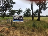 Lot 414 Caraban Road Caraban, WA 6041