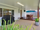 12 Miles Street Kepnock, QLD 4670