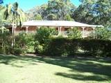 5-9 Weeroona Street Macleay Island, QLD 4184