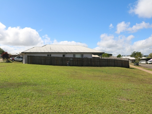 Lot 25 Norbury Circuit Atherton, QLD 4883