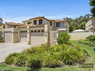 70/100 Morala Avenue Runaway Bay , QLD, 4216