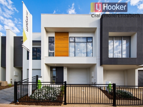14 Broadwater Place Blakeview, SA 5114