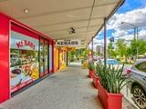 199 Moggill Road Taringa, QLD 4068