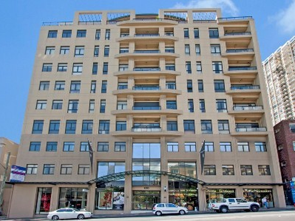 Suite 25/100 New South Head Road Edgecliff, NSW 2027