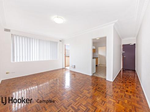6/15 Unara Street Campsie, NSW 2194