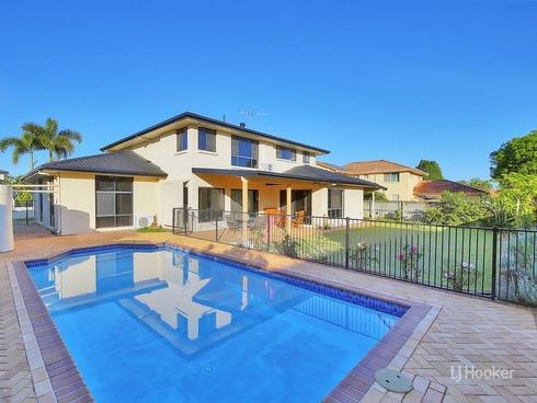6 Grassland Place Sunnybank Hills, QLD 4109