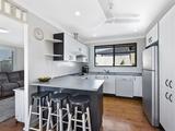 21 Bushlands Avenue Killarney Vale, NSW 2261