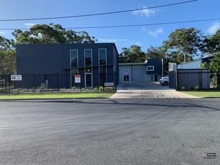 Unit 4/25 Hawke Drive Woolgoolga , NSW, 2456